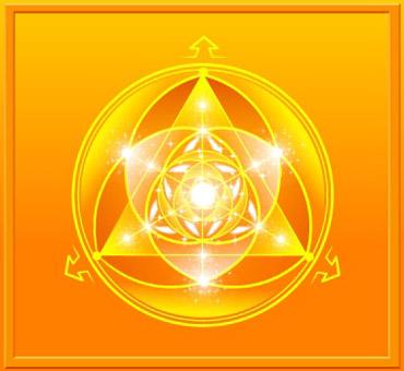гороскоп совместимости от володиной